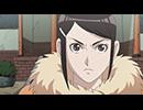 悪偶(あぐう) -天才人形- 第3曲 『すれ違いのデュエット』