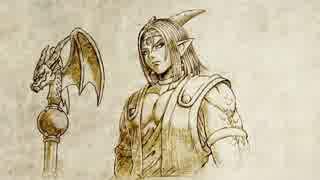 【実況】いにしえの竜のドラゴンクエストX Part113