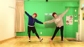 【 A3! 】はやくそれになりたい! 踊って