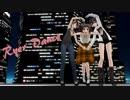【MMD艦これ】川内型姉妹に私服でライアーダンス踊ってもらった【私服艦娘】