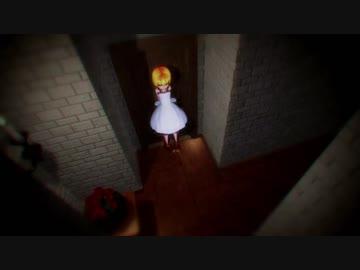 【Unity】魔女の家の3Dゲームをつくってみる!Part.8