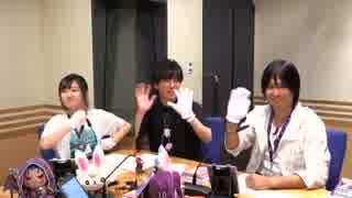 【公式高画質版】『Fate Grand Order カルデア・ラジオ局』 #60 (2018年7月20日配信) ゲスト:鶴岡聡さん、赤羽根健治さん
