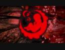 【初音ミク】さいたさいた真っ赤な花が【ばぶちゃん】