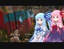 【3300円】琴葉姉妹のプライベート雑談動画#02【PUBG】