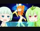 【PreludeCup】モミさんのラッキーバトルレポート 第七話 【VSG@ku】