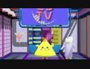 【MMDA3!】MANKAI COUNTDOWN TV【ほぼオールキャスト】