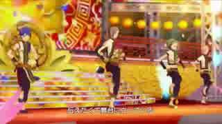 【13周年ニコ生】WORLD TRE@SURE 04 MV映像