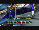 F-ZERO GXが15周年らしいし凡人のダブルブランチ15周エキスパ...