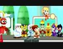 【ロックマンロールちゃん】ロックマンロックマンを実況プレイ!【初プレイ】part12