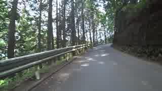 【バイクで行こう】いつから国産スーパーカブ90が峠道に向かないと錯覚していた?