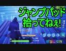 【日刊】初心者だと思ってる人のフォートナイト実況プレイPart33【Switch版Fortnite】