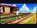 洋楽をNightcoreで聴いてみよう【108】Simple Plan 『Summer ...