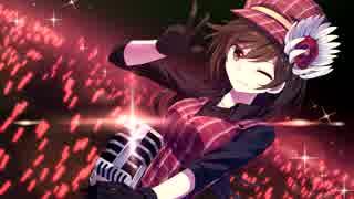 【Sachiko】PASSION 【オリジナル】