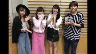 ミュ~コミ+プラス (2018.07.25) ゲスト: