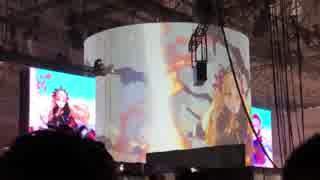 【FGO3周年フェス】フルボイス スクリーン特別イベントバトル映像Part3【Fate/Grand Order】