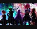 【作業用BGM】Welcome to Walküre World! ワルキューレノンストップメドレー