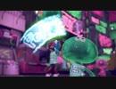 【スプラトゥーン2】テンタクルズ 全楽曲まとめ(公式サントラ音源)【オクト・エキ...