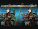 第8回西村艦隊演習対決