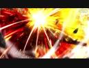 【Fate/Grand Order】 メインストーリー 第2部 Lostbelt No.2 第15節 Part.01
