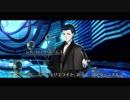 【FGOフルボイス】『Fate Grand Order×リアル脱出ゲーム「謎特異点Ⅰ ベーカー街か...