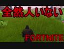 【日刊】初心者だと思ってる人のフォートナイト実況プレイPart37【Switch版Fortnite】