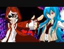 【ポケモンUSM】イケメン☆乙女で勝利を目指すUltra battle SMash!【VS afouさん】