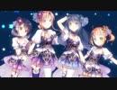 【Fantasic★kiss】SPiCa【歌ってみた】