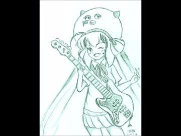 ぴゅあぴゅあはーと - mi_ma feat. 音街ウナ (Unknown) - Vocaloid ...