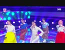 [K-POP] MOMOLAND - BAAM @ Inkigayo 20180729
