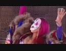 - WWE- Smackdown Live  Asuka vs Billie Kay ★2018/07/24★