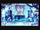 剣持刀也のSharpness Radio 【第3回】