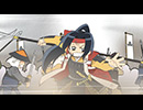 信長の忍び~姉川・石山篇~ 第70話「絶