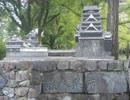 【ゆっくり】徒歩で日本一周part373【熊本】