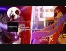 Inktale [Undertale AU] - Tokyovania NITRO Remix V2 [Remastered]