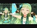【ミリシタ】島原エレナ「ファンタジスタ・カーニバル」【ソロMV+ユニットMV】