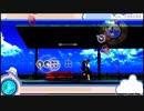 【初音ミク- Project DIVA F 2nd】少女レイ【EDIT譜面】