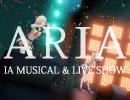 【IA & ONE】てるみい【MUSIC VIDEO】
