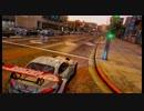 【GTA5】Make Visuals Great Again【グラフィック】
