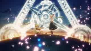 【1080p】魔法少女リリカルなのはシリーズ OP ED集