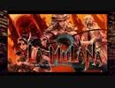 【訛り実況】 LA-MULANA 2 【PLAYISM】