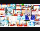 Vカツユーザー投稿動画PV