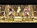 【ミリシタ】アイドルマスター / 電気グルーヴ MV 【NoNoWire】