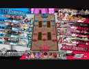 WLW ランクEX03 インファイターフック 対リンちゃん戦