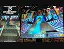 【DANCE RUSH STARDOM】Jalebi / KAN TAKA