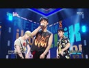 【k-pop】아이콘 (iKON) - 바람 (Freedom) + 죽겠다 (Killing Me) 음악중심(MusicCore) 180804