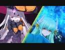 【FateGO】清姫式やけどパでアビゲイルを倒してみた 【東北姉妹実況】
