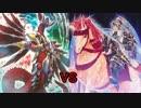 【#遊戯王】決闘之里!第76回(混沌進化)【#決闘之里】
