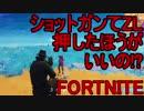 【日刊】初心者だと思ってる人のフォートナイト実況プレイPart42【Switch版Fortnite】