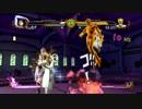 【ジョジョASB】露伴先生で吉良吉影と対戦 #73