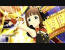 ミリシタ「ToP!!!!!!!!!!!!!」13人ライブ